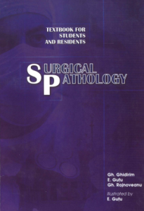 surgical pathology